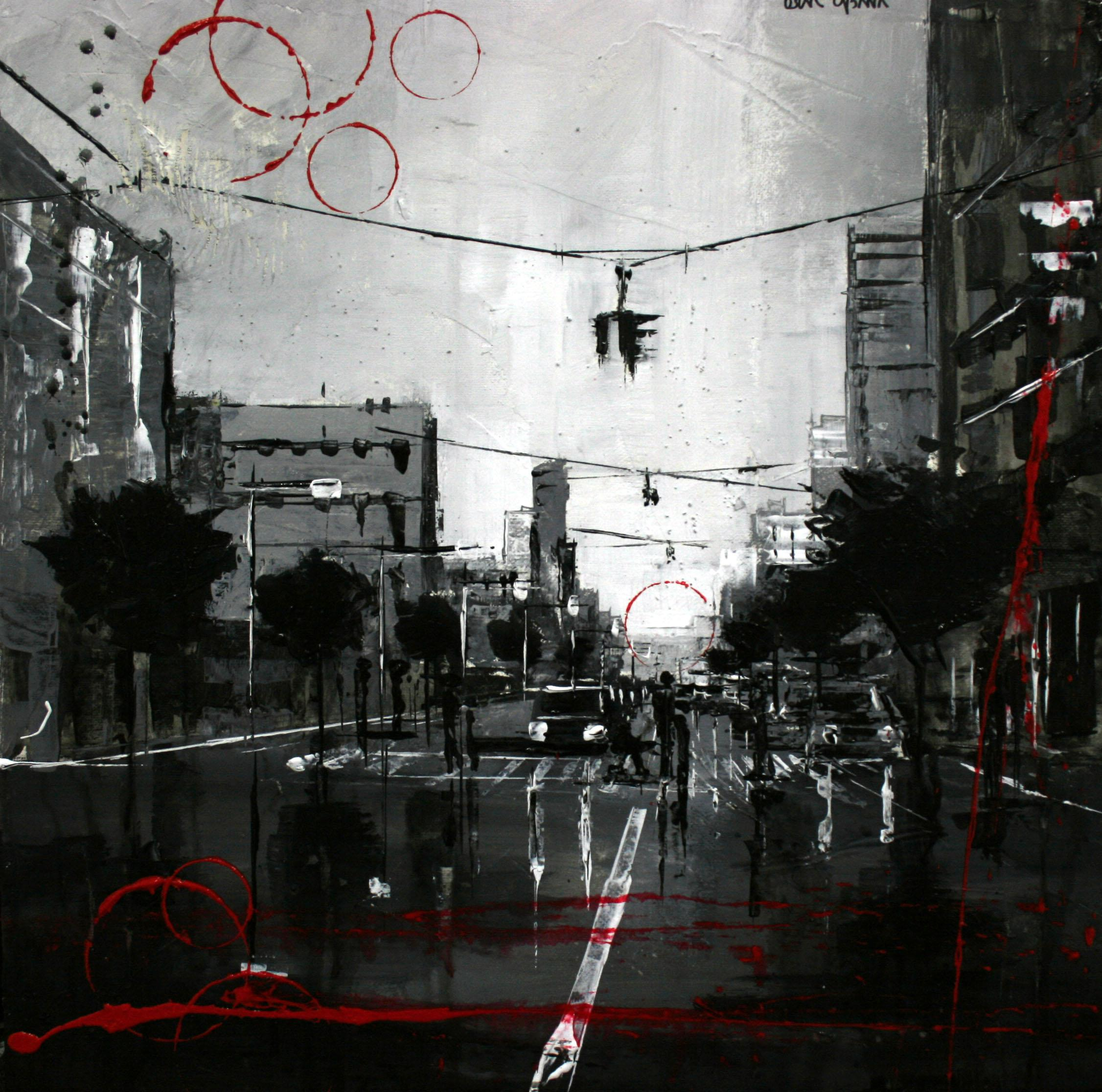 1097_c cualquiera_40x40cm_mixta sobre lienzo