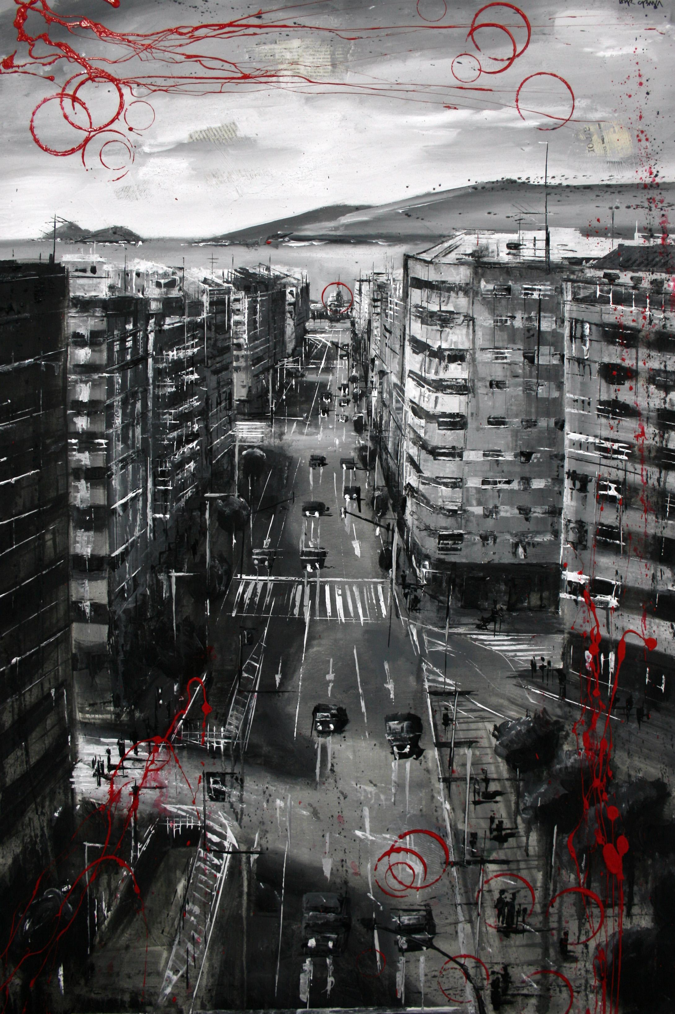 1325_c/ venezuela_80x120cm_mixta sobre lienzo