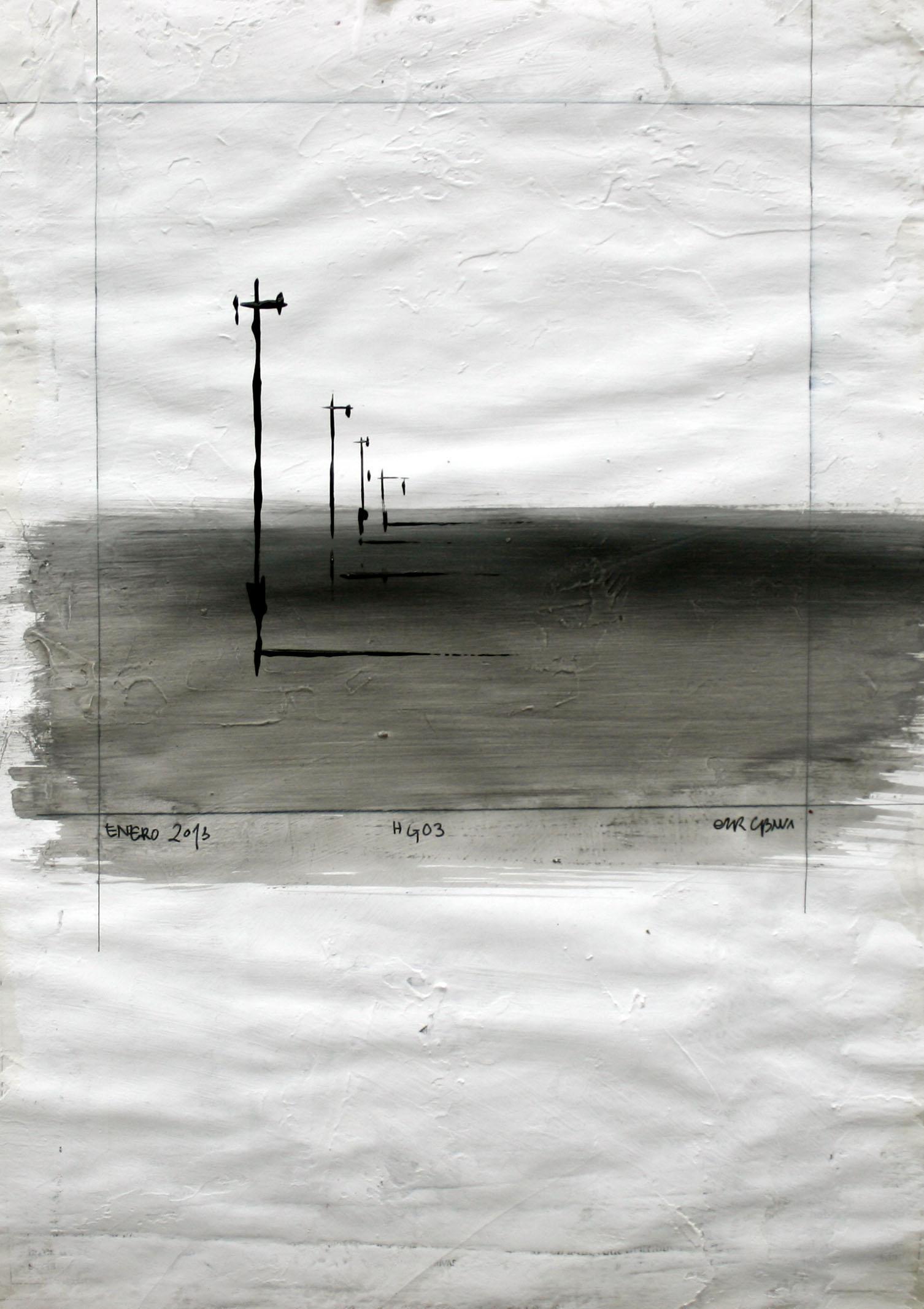 HR_25x35cm_mixed son canvas