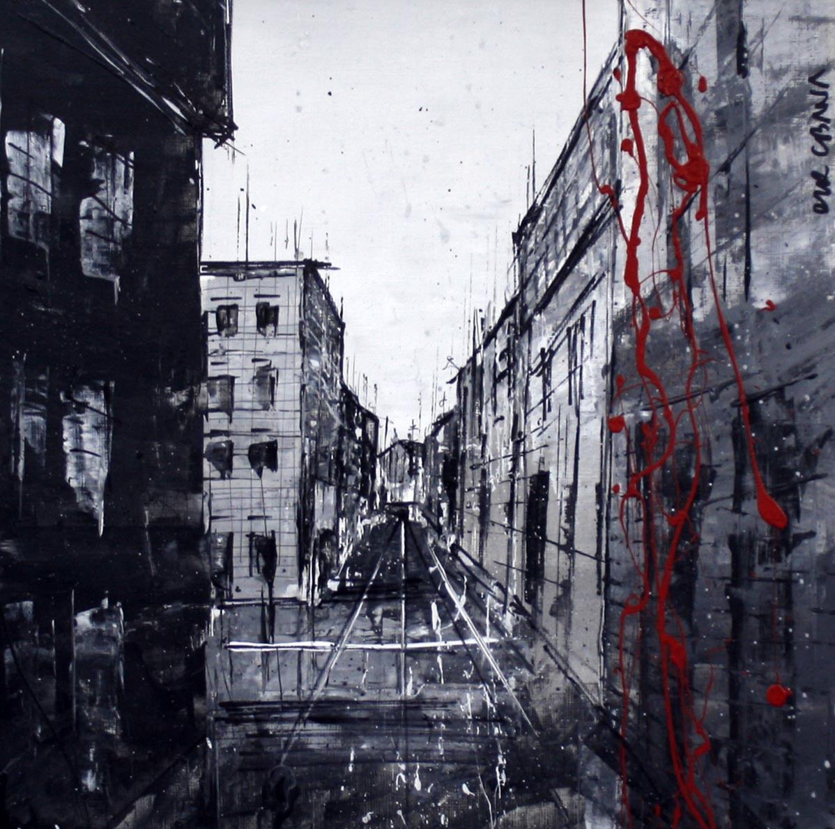 553_c/ cualquiera_30x30cm_mixed on paper
