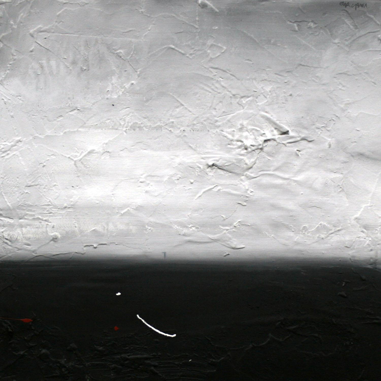 631_horizonte_30x30cm_mixed con canvas