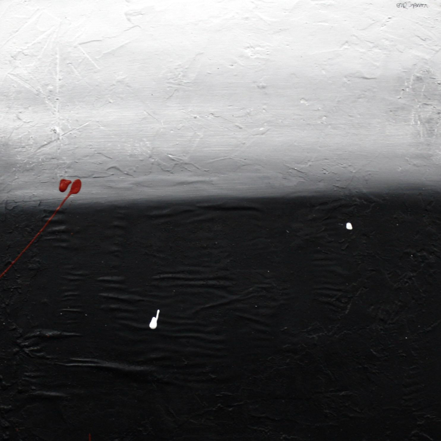 633_horizonte_30x30cm_mixed on canvas