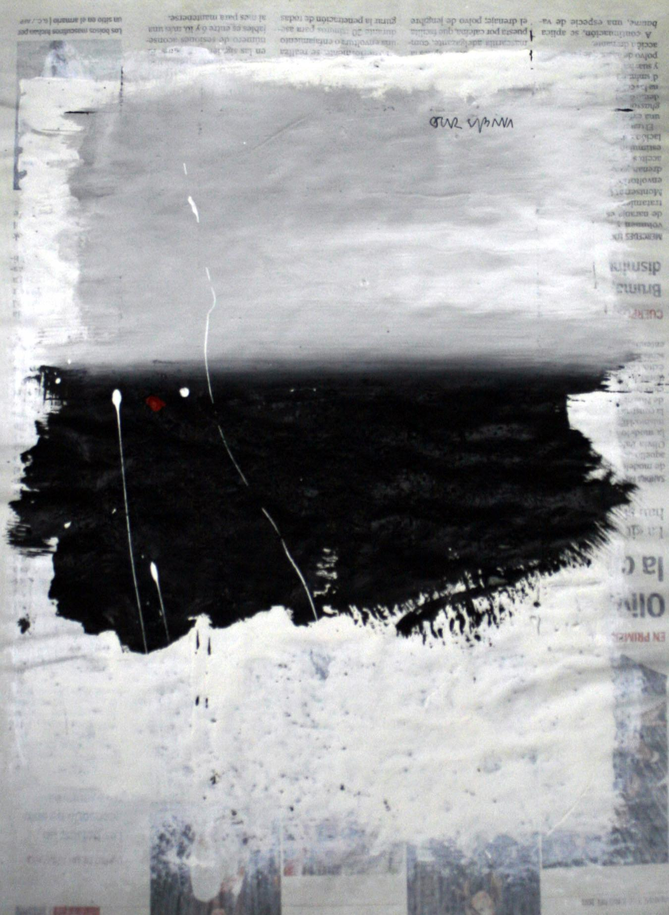636_horizonte_20x30cm_mixed on paper