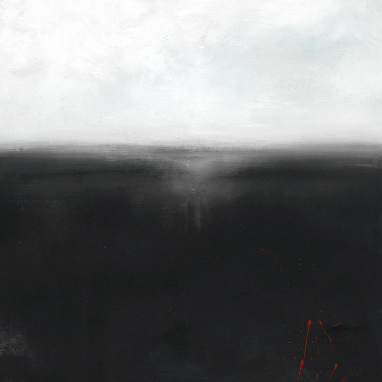 659_horizonte_100x100cm_mixed on canvas