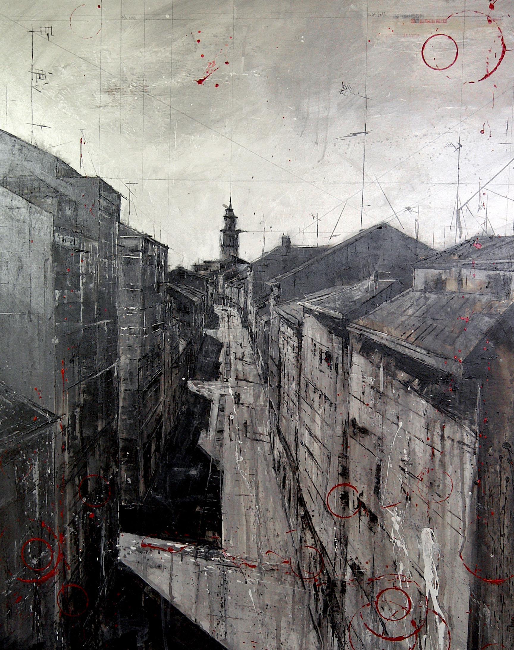 715_lugo_80x100cm_mixed on canvas