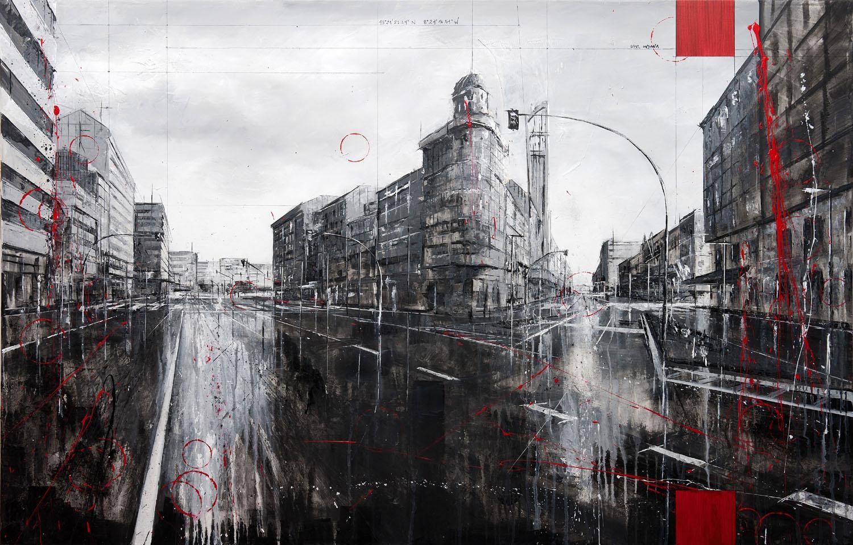811_fernández latorre_145x95cm_mixed on canvas
